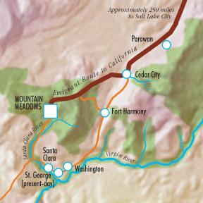 Map southern utah 1.jpg